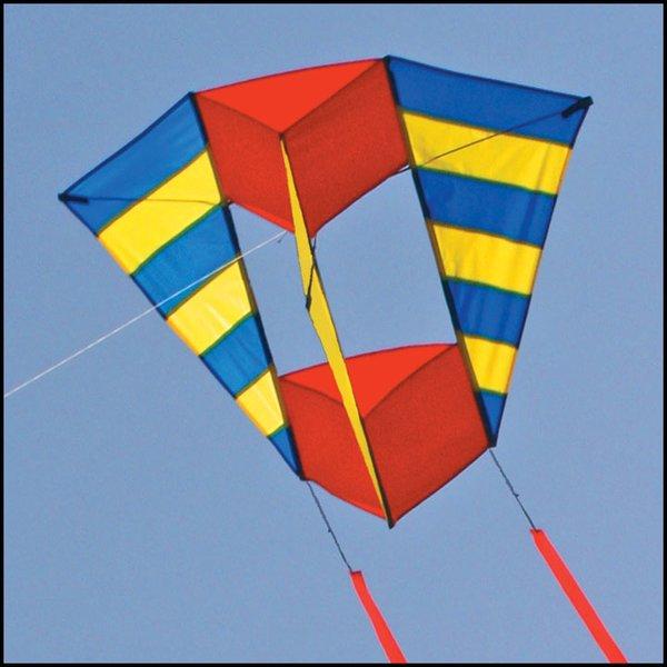 B-Box Kite