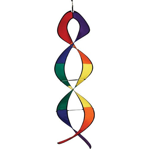 DNA Helix Twister by Premier