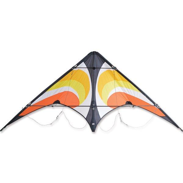 Vision Sport Kite - Warm Swift by Premier