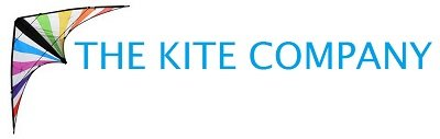 The Kite Company