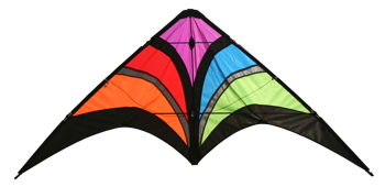 Little Wing Spectrum by SkyDog Kites