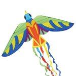 Fantasy Bird Kite by SkyDog Kites