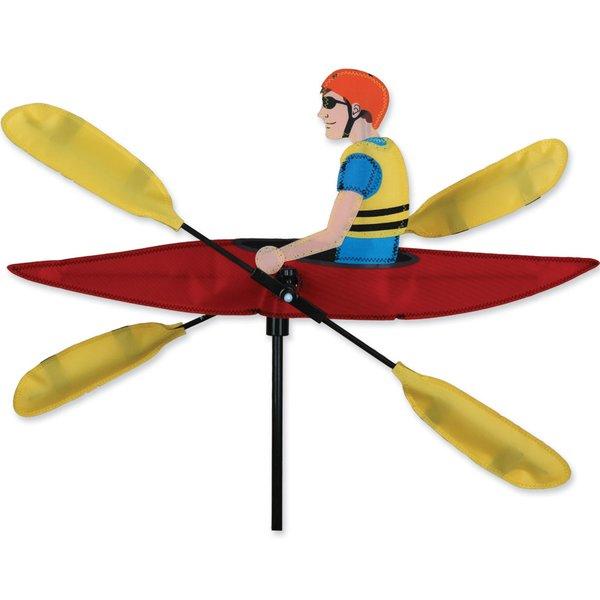 20 in. WhirliGig Spinner - Kayak by Premier
