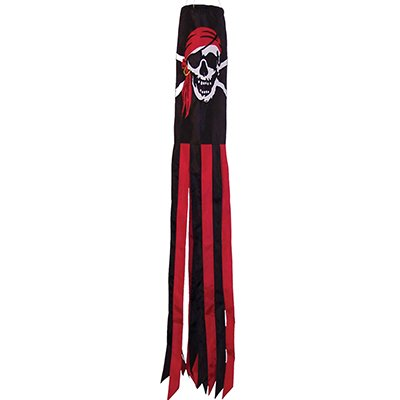 "I'm a Jolly Roger 60""  Windsock"