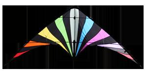 Jammin by Skydog Kites