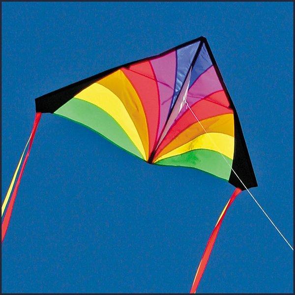 Kid's Delta Kite