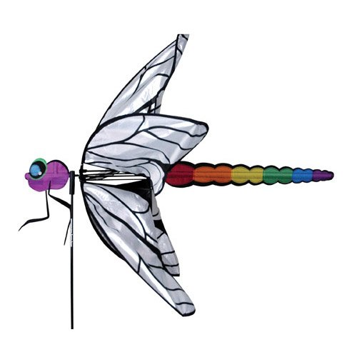 40 in. Dragonfly Spinner by Premier