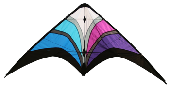 Little Wing Cool by SkyDog Kites