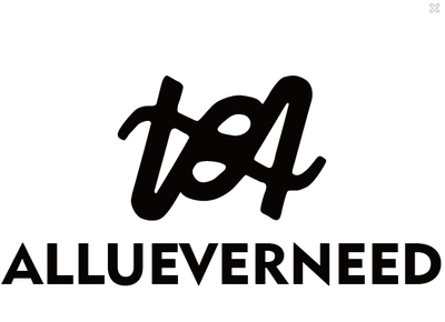 Allueverneed LLC
