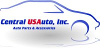 Central US Auto, Inc.
