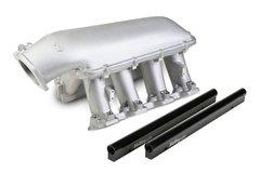 LS3 HI-RAM Intake Manifold, EFI, 1 X 105MM LS