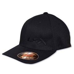 LSX - Flexfit (Black/Black/Black/Black)