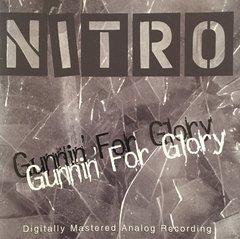 NITRO Gunnin' For Glory