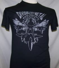 MAB T Shirt Medium size