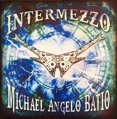 Intermezzo CD