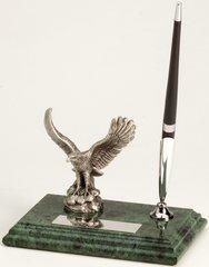 Eagle Desk Accesory