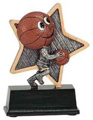 Lil Pal Basketball