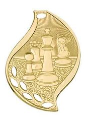 FM Chess
