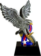 MXT Color Eagle
