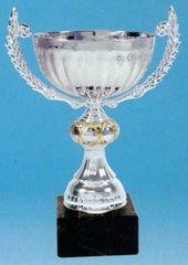 Dunluce Cups