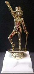 Jazz Trophy