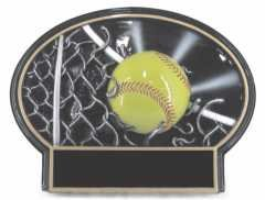 SL Softball