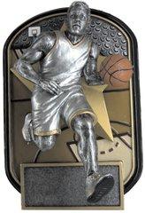 RJ Basketball
