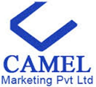 Camel Marketing Pvt Ltd