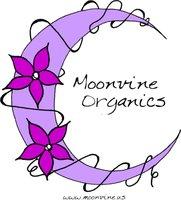 Moonvine Organics