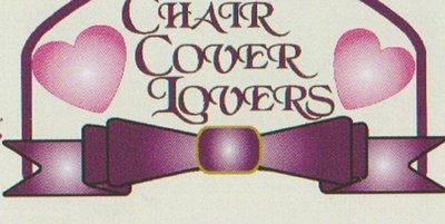 Chair Cover Lovers