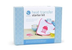 Heat Transfer Starter Kit