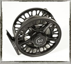 Bozeman Reels RS Series Spools