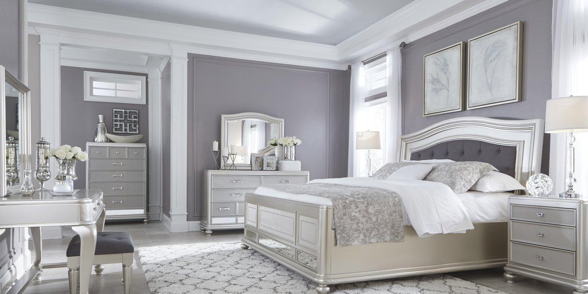 Furniture Mattress Beds Cribs Dinettes