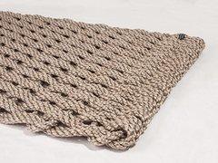 Sand Doormat