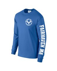 Fairhaven, Love where you Live Long Sleeve