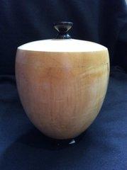 Philby's Creations Wood Box Elder