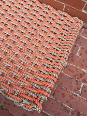 Sand & Coral Doormat