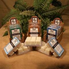 5. Soy Wax Melts
