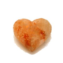 Himalayan Salt Deodorant/ Purifying Heart