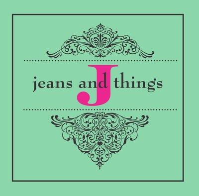 J Jeans & Things