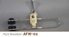 AFW-02