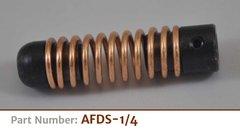 AFDS-1/4