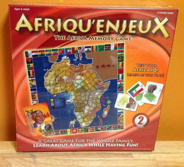 The africa memory game new version level 2 leaders of the past and the africa memory game new version level 2 leaders of the past and present gumiabroncs Choice Image