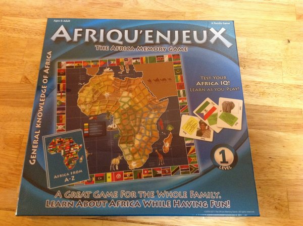 The africa memory game new version level 1 a z the africa game from algeria to zimbabwe learn about history geography and culture of africa family game from 6 years old to 100 years old coming end of may 2017 gumiabroncs Choice Image