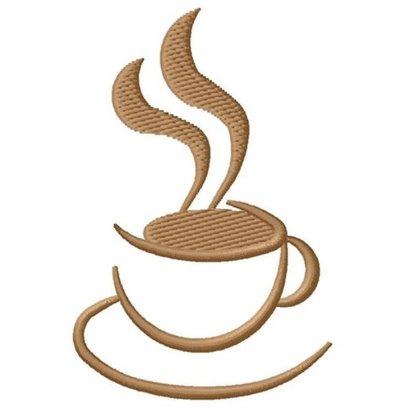 CoffeeAndSupplies.com