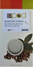 LaPod Guatemala Antigua Coffee Pod - Box of 18