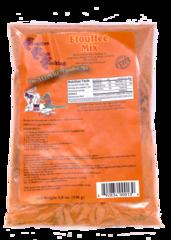 Etouffee Mix by Creative Cajun Cooking - 4.8 oz Bag