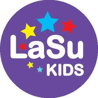LaSu Kids