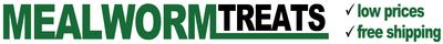 Mealwormtreats.com