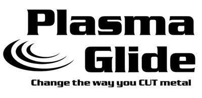PlasmaGlide